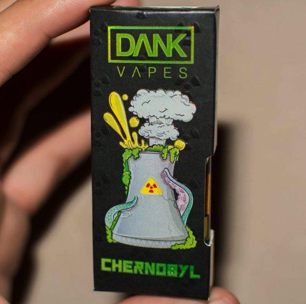 Chernobyl dank vape, chernobyl dank vape carts, buy chernobyl dank vapes online, order chernobyl dank vapes online, chernobyl dank vape full gram carts, chernobyl dank vape strain, mail order Chernobyl dank vape, Chernobyl dank vape for sale