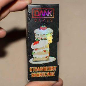 buy strawberry shortcake dank vapes online, mail order Strawberry shortcake dank vape, order strawberry shortcake dank vapes online, Strawberry shortcake dank vape, strawberry shortcake dank vape carts, Strawberry shortcake dank vape for sale, strawberry shortcake dank vape full gram carts,