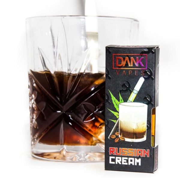 buy russian cream dank vapes online, mail order Russian cream dank vape, order russian cream dank vapes online, Russian cream dank vape, russian cream dank vape carts, Russian cream dank vape for sale, russian cream dank vape full gram carts, russian cream dank vape strain