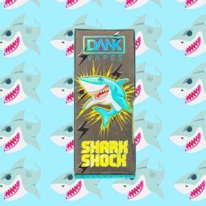 buy shark shock dank vapes online, mail order Shark shock dank vape, order shark shock dank vapes online, Shark shock dank vape, shark shock dank vape carts, Shark shock dank vape for sale