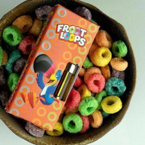 buy fruit loops cereal carts, order fruit loops cereal carts, fruit loops cereal carts for sale