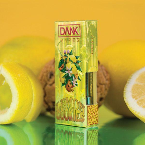 order lemon cookies dank vapes, lemon cookies dank vapes