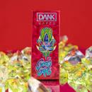 buy gods gift dank vapes online, gods gift dank vape for sale, buy gods gift dank vape